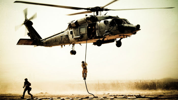 Black Hawk Down--(None)-w700
