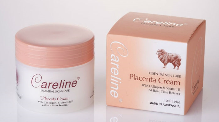 Careline-Placenta-Cream-with-Collagen-Vitamin-E-w700