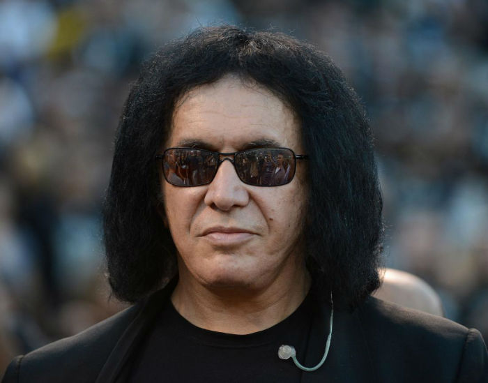 Gene-Simmons-to-women-Stop-depending-on-men-w700