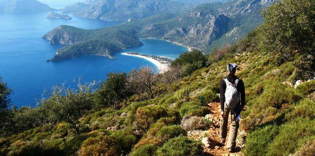 Hiking-Lycian-way-w700