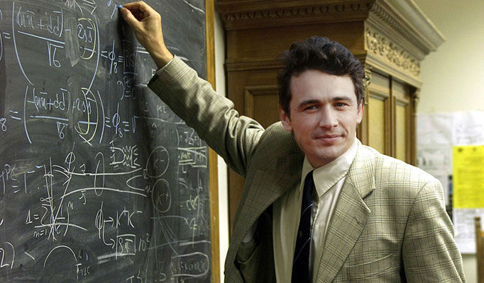 James-franco-as-te_1243560a-w700