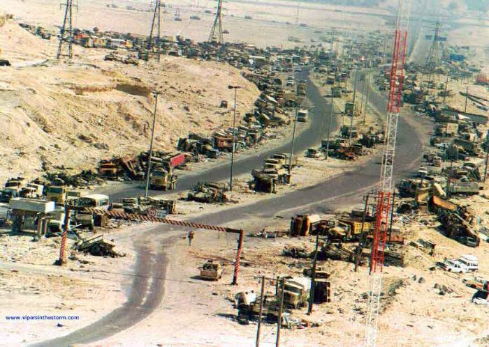 Kuwait 4-w700