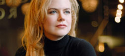 Nicole-Kidman-Photos-w700