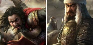 Ogedei-Khan-Genghis-Khan-w700