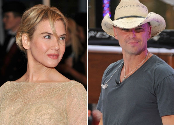 Renee-Zellweger-Kenny-Chesney-600x450-w700