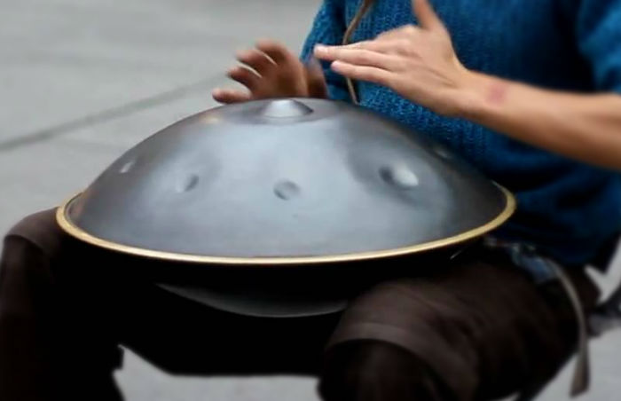 The-Hang-drum_web-w700