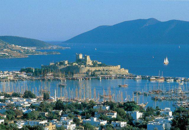 Turkish-Riviera-Turkey-w700
