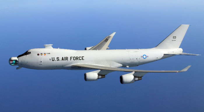 YAL-1A_Airborne_Laser_unstowed_crop-w700
