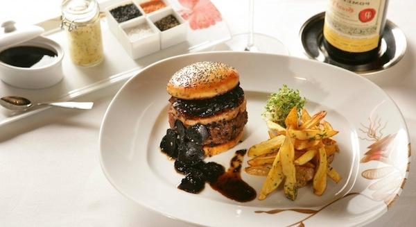 a99991_burger-termahal-1-fleurburger-5000-5000