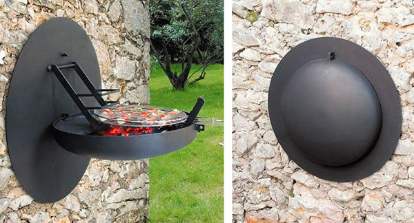 a99993_foldable_10-barbecue-w700