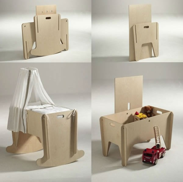 a99993_foldable_5-bassinet-w700