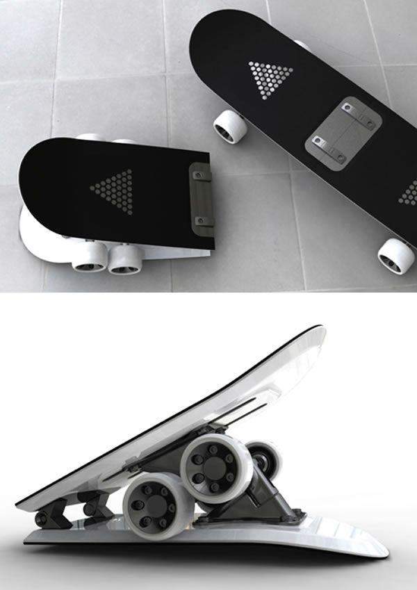 a99993_foldable_6-skate-w700