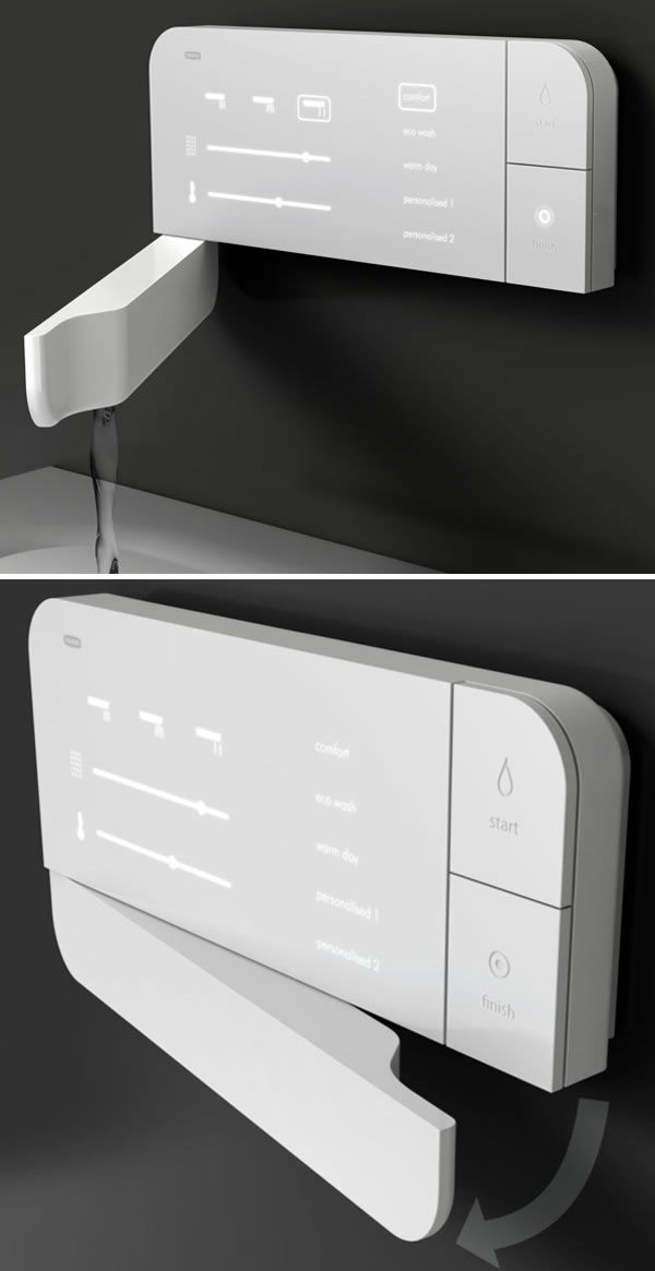 a99993_foldable_7-faucet-w700