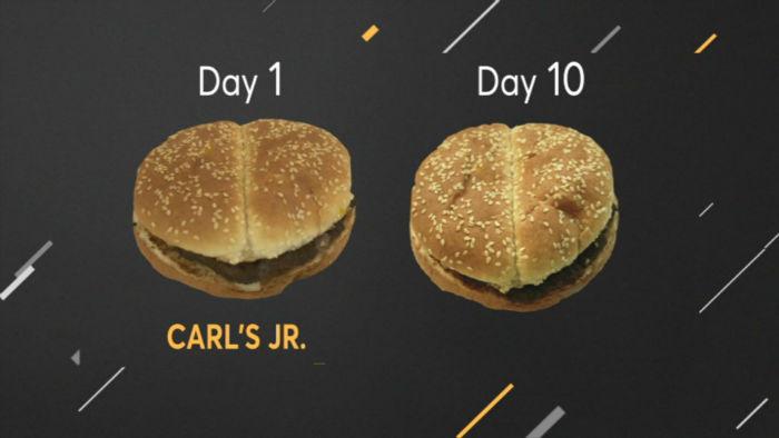 are_fast_food_burgers_immortal___245059869-w700