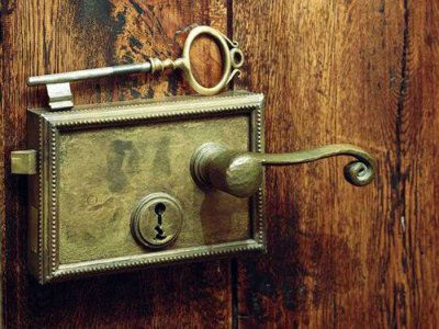 banks-have-no-locks-on-their-front-door-w700