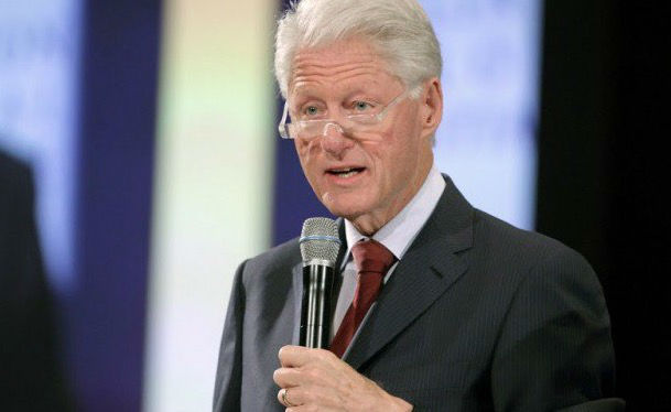bill-clinton-iq-w700