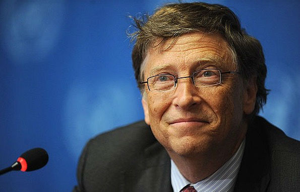 bill-gates-iq--w700