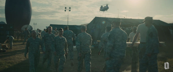 check-out-that-alien-landing-pad-looming-in-the-background-of-this-army-base-w700