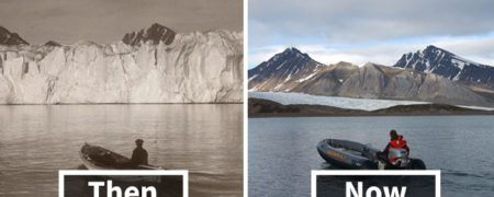 climate-change-pictures-arctic-greenpeace-christian-aslund-coverimage