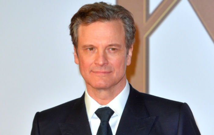 colin-firth-iq-w700