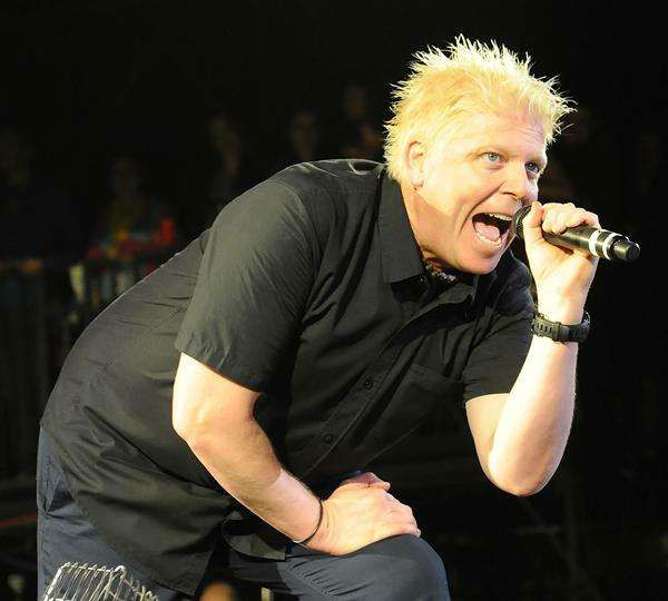 dexter-holland-recording-artists-and-groups-photo-u3-w700