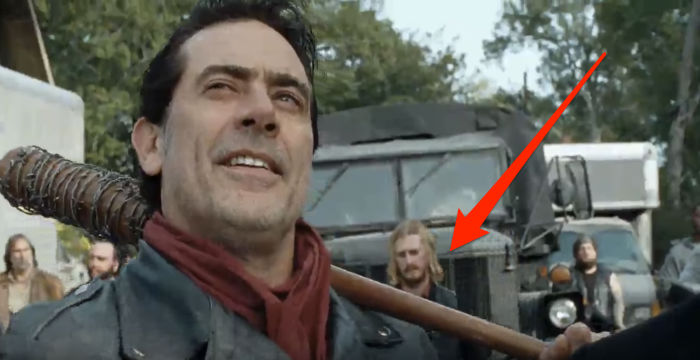 dwights-talk-with-rick-seems-to-go-over-well-since-we-see-him-back-with-negan-at-some-point-in-the-finale-w700