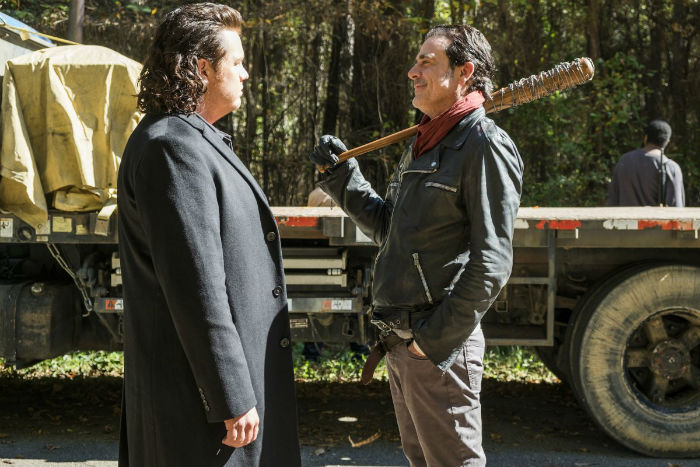eugene-will-be-taking-the-trip-along-with-negan-w700