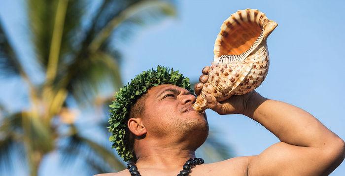 four-seasons-lanai-manele-bay-conch-shell-1280x720-w700