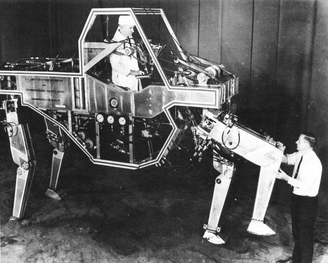 ge-quadruped-y1-x640-w700