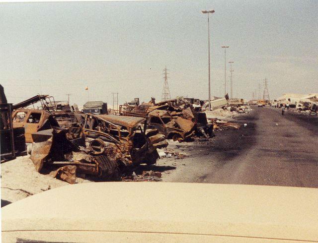 highway-of-death-highway-80-iraq-7-w700