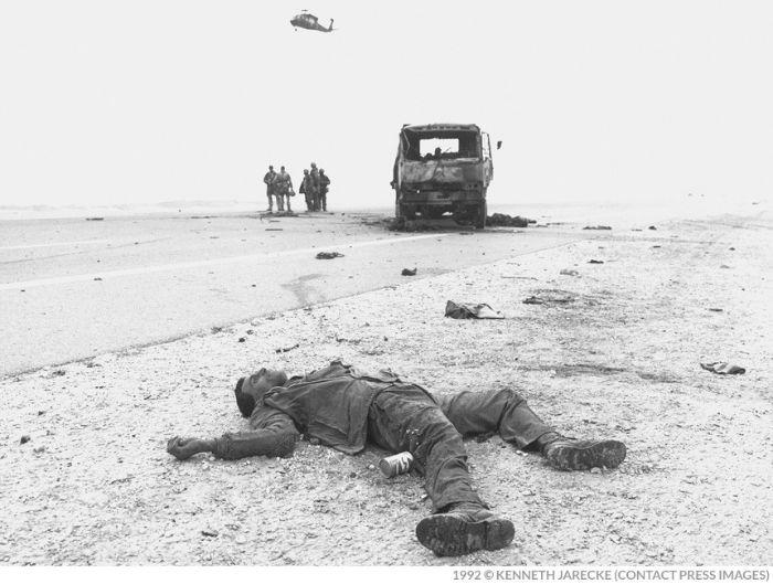 highway-of-death-iraq-105-w700