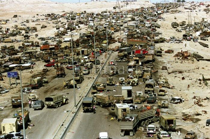highway-of-death-iraq-116-w700