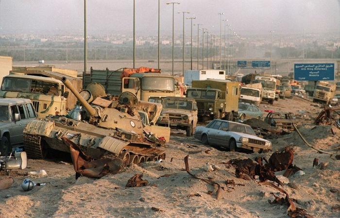 highway-of-death-iraq-12-w700