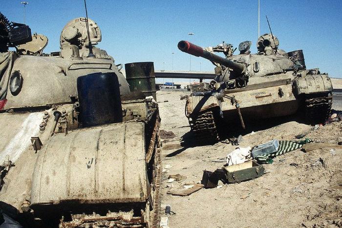 highway-of-death-iraq-42-w700