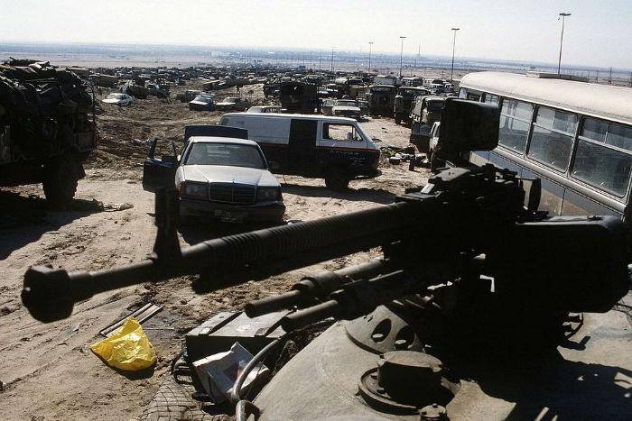 highway-of-death-iraq-62-w700