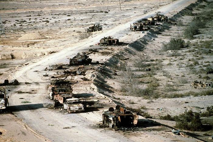 highway-of-death-iraq-76-w700