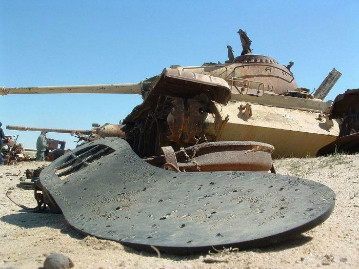 highway-of-death-iraq-85-w700