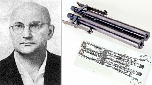 lev-rebet-pistola-cianuro-asesinado_tinima20150521_0147_19