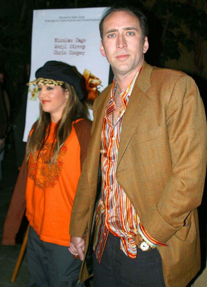 lisa-marie-presley-and-nicolas-cage-rolex-moonphase-reference-and-nicolas-cage-2021647018-w700