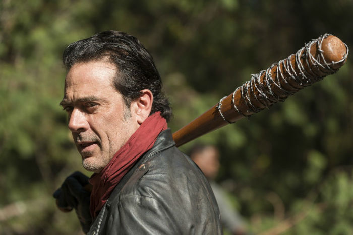 negan-is-wearing-his-signature-red-scarf-which-probably-means-we-can-expect-to-see-some-more-bloodshed-w700
