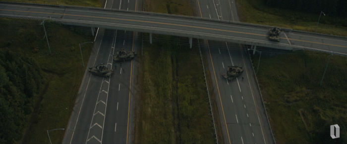 not-only-were-these-tanks-cgid-into-the-shot--w700
