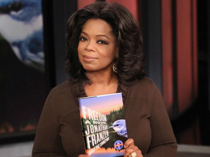 oprah-treats-daily-show-audience-to-sanity-w700