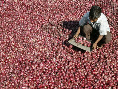 robbers-try-to-steal-truckloads-of-onions-w700