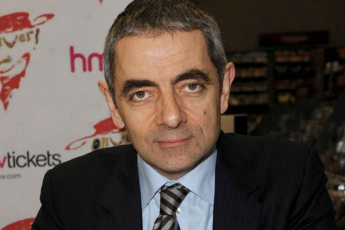 rowan-atkinson-recording-artists-and-groups-photo-u11-768x511-w700