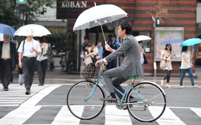 safe-city-tokyo-japan-w700
