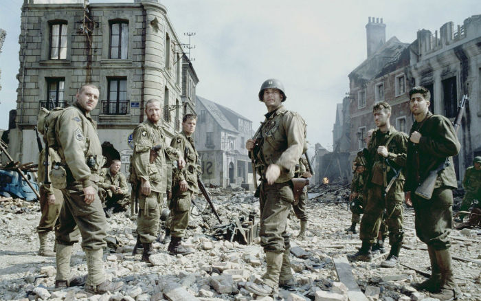 saving-private-ryan-image-w700