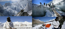 siachen-glacier[2]-w700