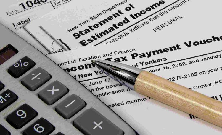 taxes-w750
