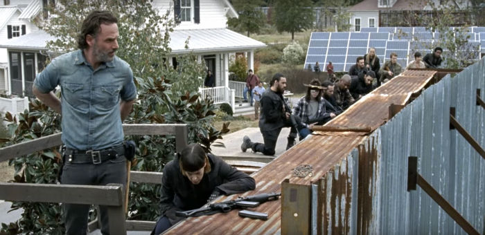 the-scavengers-make-their-way-to-alexandria-and-are-preparing-for-a-showdown-with-negan-and-his-saviors-w700
