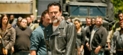 the-walking-dead-episode-704-negan-morgan-rick-lincoln-post-1600x600-w700